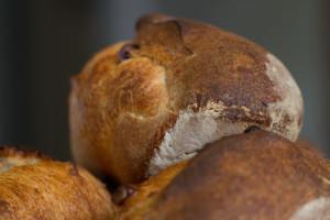 !Bread_1
