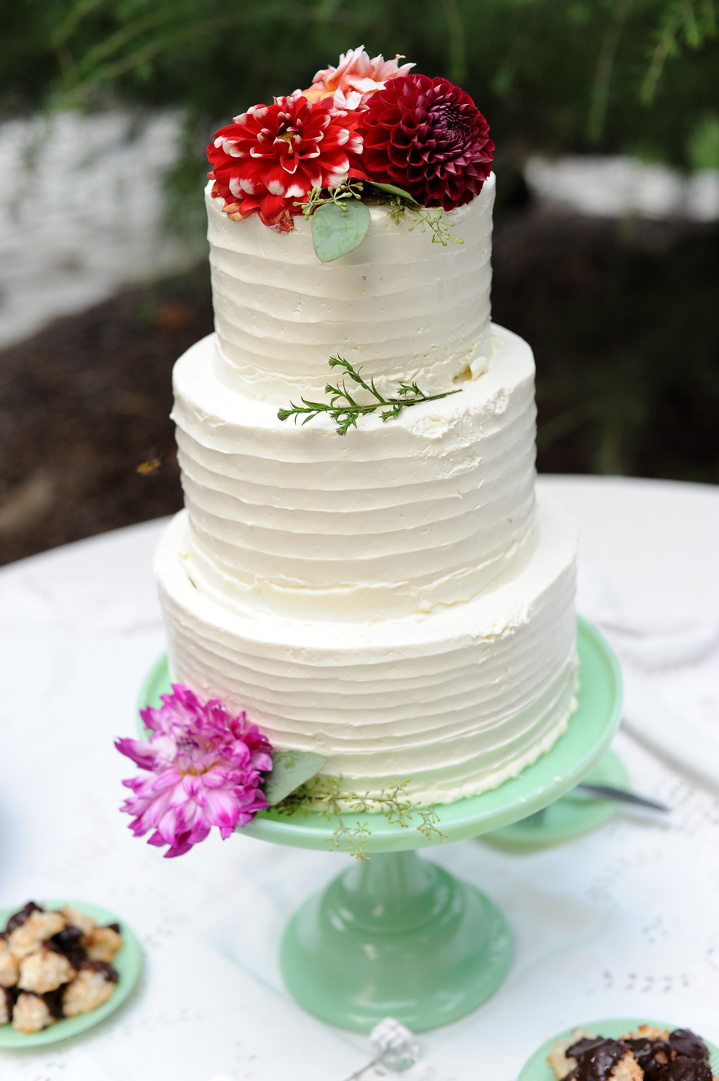 !Cakes_2_whitecake