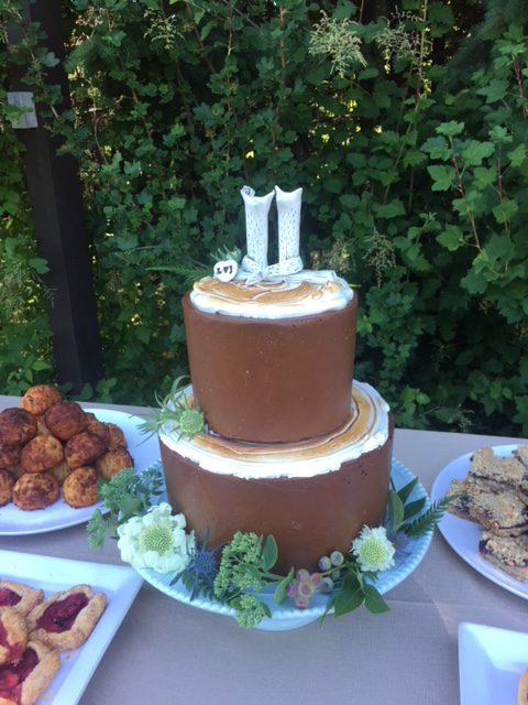 !Cake_1_cupcakes